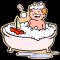 la vasca
