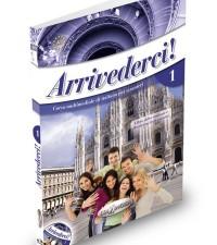 arrivederci_A1_cover