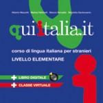 quitalia