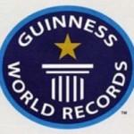 guinness-dei-primati-logo
