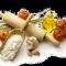 ingredienti ricette italiane