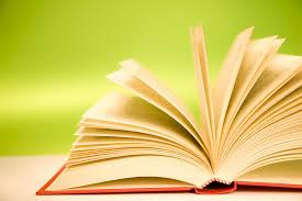 Comeitaliani lingua e cultura italiana for Libri in italiano