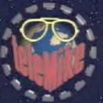 logo telemike